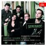 Charles Koechlin (1867-1950): Les Confidences d'un Joueur de Clarinette op. 141