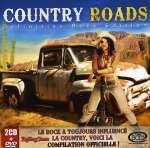 Country Roads (2 CD + DVD)