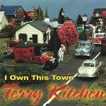 I Own This Town