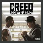 Creed: Rocky's Legacy (Explicit)