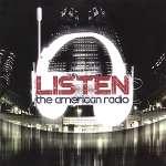 American Radio: Listen