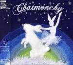 Chatmonchy: Shangri-La