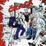 Crack: In Search Of The Crack