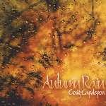Craig Capdepon: Autumn Rain