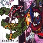 Charity Album