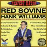 Red Sovine: Perfect Match