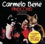 Bene Carmelo: Pinocchio