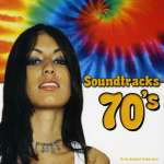 70's Soundtracks