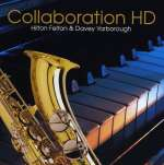 Collaboration Hd