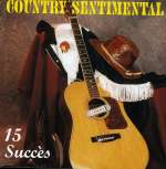 Country Sentimental