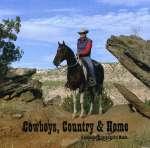 Cowboys Country & Home