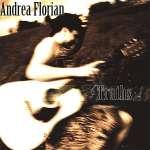 Andrea Florian: Truths