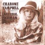 Charone Campbell: Natural Woman