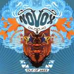 (Novox): Out Of Jazz