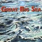Great Big Sea: Great Big Sea (1)