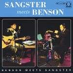 Benson Meets Sangster