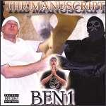 Ben 1: Manuscript