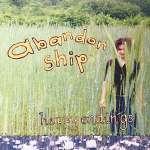 Abandon Ship: Happy Endings
