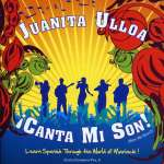! Canta Mi Son! (Sing My Song)-