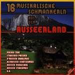 16 Musikalische Schmank