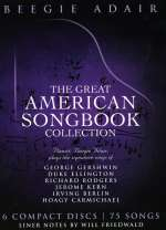 Great American Songbook Collec