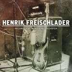 Recorded By Martin Meinschäfer