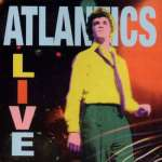 Atlantics: Live