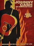 An American Icon (2CD+DVD)