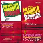 Great Chaquito.. -Latin Colours