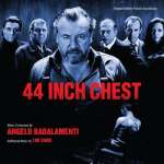 44inch Chest: Soundtrack