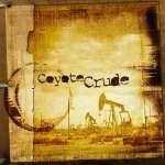 Coyote Crude