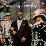 Basie In London 1956