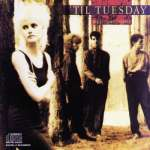 'Til Tuesday: Welcome Home