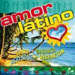 Aa. Vv.: Amor Latino