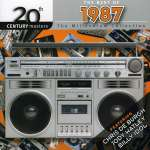 1987 Best Of (Rm)