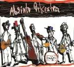 Absinto Orkestra: Gadje