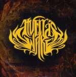 Atvena's Wake