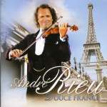 Andre Rieu: Douce France
