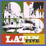 Latinfive