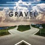Gravel Project: More Ways Than One