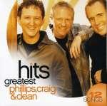 Craig Phillips & Dean: Greatest Hits (2008)