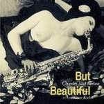 Charles McPherson: But Beautiful (1)