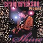 Craig Erickson: Shine (1)