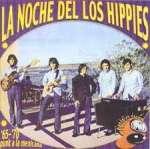 '65-'70 Punk A La Mexicana