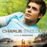 Charlie St. Cloud: Soundtrack