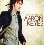 Aaron Keys: Not Guilty Anymore