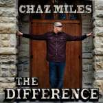 Chaz Miles: Difference