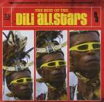 Best Of Dili All-stars