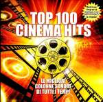 Top 100 Cinema Hits