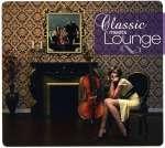 V-A: Classic Meets Lounge